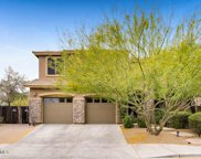 8405 W Tether Trail, Peoria image