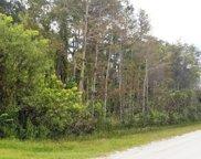 15227 N 87th Trail, Palm Beach Gardens image