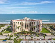 3600 S Ocean Shore Boulevard Unit 322, Flagler Beach image