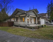 10992 241 Street, Maple Ridge image