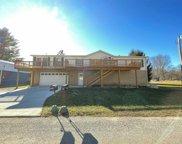 11710 W Tecumseh Bend Road, Brookston image