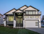 8386 Mctaggart Street, Mission image