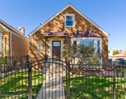 6300 W Barry Avenue, Chicago image