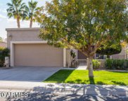 7941 E Cactus Wren Road, Scottsdale image