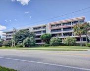 277 N Ocean Boulevard Unit #404, Boca Raton image