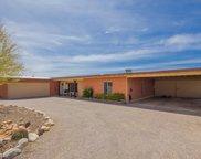 8959 N Riviera, Tucson image
