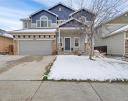 6125 Rocking Chair Lane, Colorado Springs image