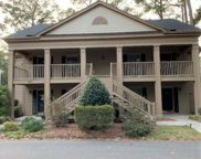 141 Weehawka Way Unit 2, Pawleys Island image
