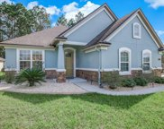 1707 WILD DUNES CIR, Orange Park image