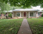 5716 Hearthstone Ln, Brentwood image