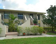 4632 Weybridge Unit 16, Sarasota image