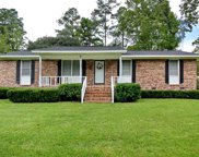 3010 Sawyer St., Conway image