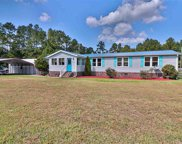 1098 Sioux Swamp Dr., Conway image