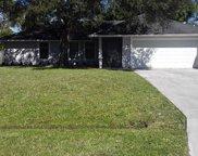 219 SW Langfield Avenue, Port Saint Lucie image