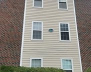 904 Litchfield Way Unit #C, Wilmington image