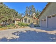 6755 Langley Canyon Rd, Salinas image