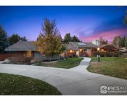 7123 Old Post Rd, Boulder image