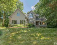 8208 Harps Mill Road, Raleigh image