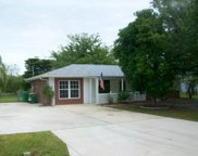 628 Tarpon Way, Punta Gorda image