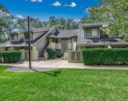 305 Myrtlewood Ct. Unit 18-C, Myrtle Beach image