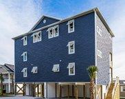 1319 Swordfish Lane Unit #2, Carolina Beach image