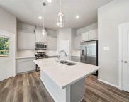 319 N Spotted Fern Drive, Montgomery image
