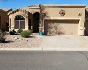 5812 S Pinnacle Drive, Gold Canyon image