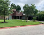 1605 Wolf Pen, College Station image