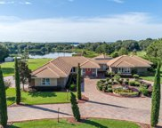 18124 Coralwood Lane, Groveland image