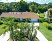6476 Woodlake Road, Jupiter image