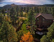 11940 Big Pine Road, Deadwood image