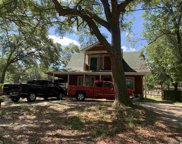 1507 7th Ave., Conway image