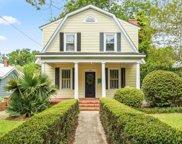 106 Borden Avenue, Wilmington image