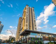 6700 Dunblane Avenue Unit 2205, Burnaby image