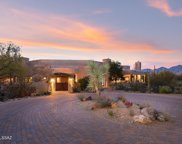 12600 E Fort Lowell, Tucson image