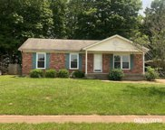 125 Valley View Drive, Bardstown image