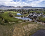 24 Willow Bend Ln, Washoe Valley image