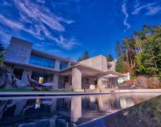 5340 Seaside Place, West Vancouver image