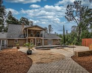 9248 Silver King Rd, Redding image