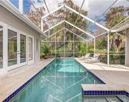 6833 Wellington Dr, Naples image