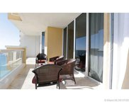 17875 Collins Ave Unit #3205, Sunny Isles Beach image