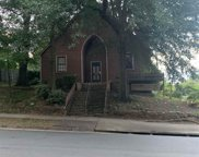 400 Townes Street, Greenville image