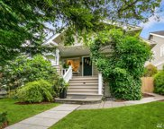 4137 40th Ave SW, Seattle image