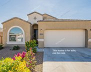 4121 W White Canyon Road, Queen Creek image