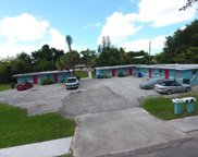 3308-3312 Handy  Court, Fort Myers image