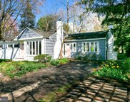 605 Bowling Green, Moorestown image