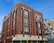 1609 N Hoyne Avenue Unit #2E, Chicago image