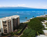 4401 Lower Honoapiilani Unit A101, Lahaina image