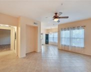 23660 Walden Center Dr Unit 209, Estero image