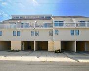 8400 Landis Avenue Unit #Unit 3, Sea Isle City image